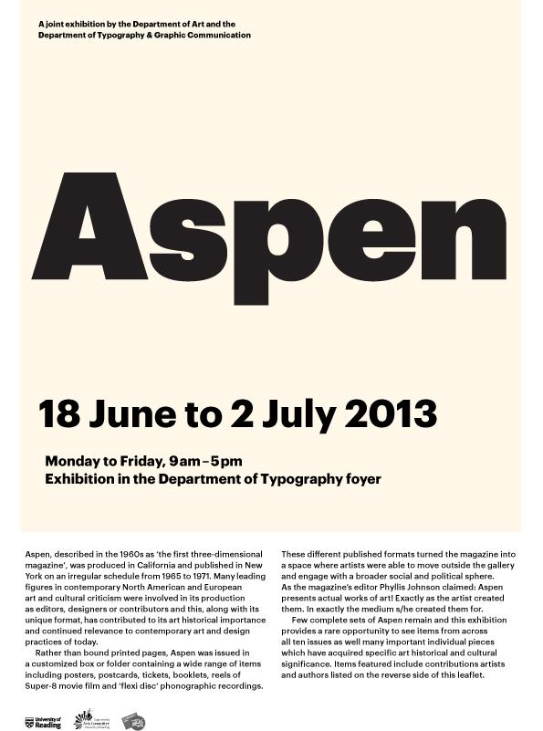 Aspen_publicity