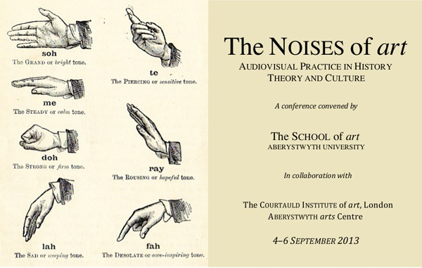 noises-of-art