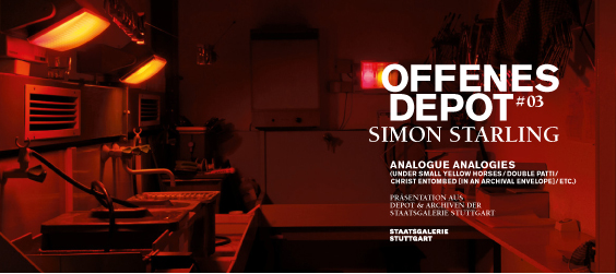 Offenes Depot_Open Stores #03_invitation-1