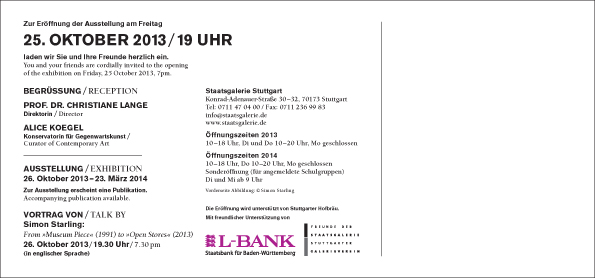 Offenes Depot_Open Stores #03_invitation-2