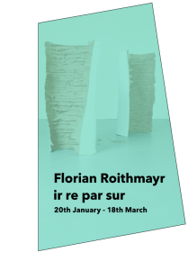 home_page_shapes_2016_florian_hover1